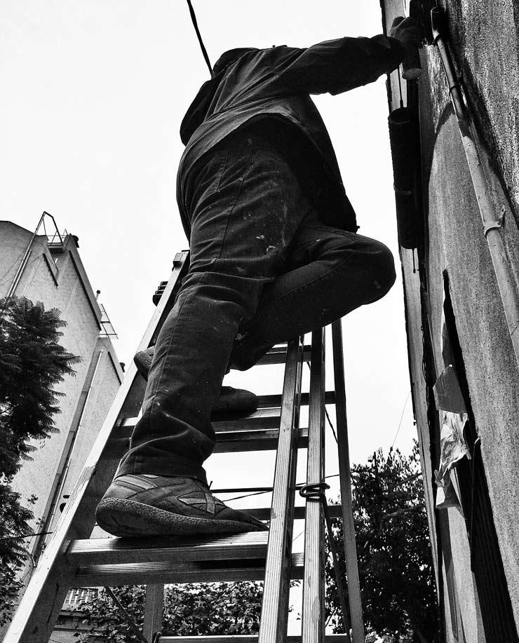 brooklyn-street-art-spogo-fernando-alcala-open-walls-conference-barcelona-10-14-web-1