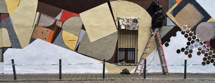 brooklyn-street-art-spogo-fernando-alcala-open-walls-conference-barcelona-10-14-web-2