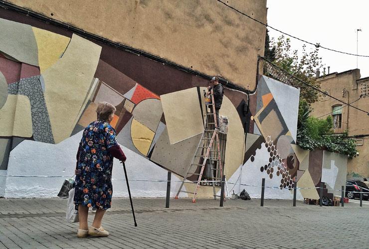 brooklyn-street-art-spogo-fernando-alcala-open-walls-conference-barcelona-10-14-web-3