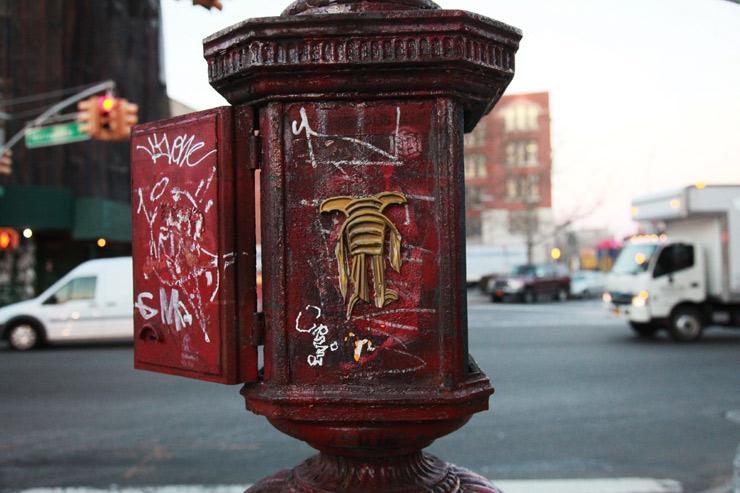 brooklyn-street-art-stikman-jaime-rojo-11-23-14-web