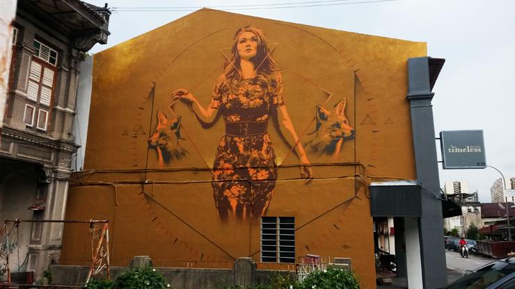 brooklyn-street-art-tank-Petrol-Penang-malaysia-11-30-14-web