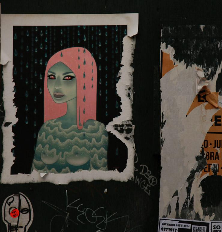brooklyn-street-art-tara-mcpherson-jaime-rojo-11-02-14-web-3