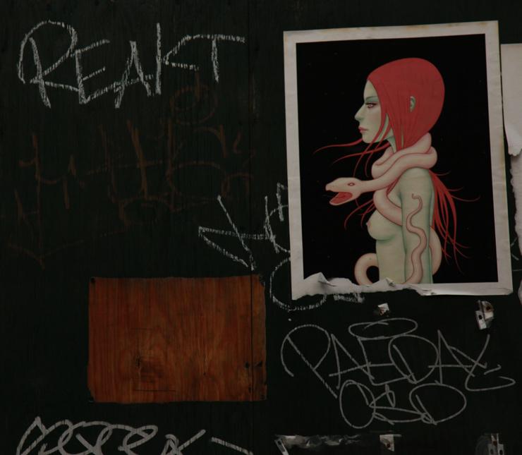 brooklyn-street-art-tara-mcpherson-jaime-rojo-11-02-14-web-4