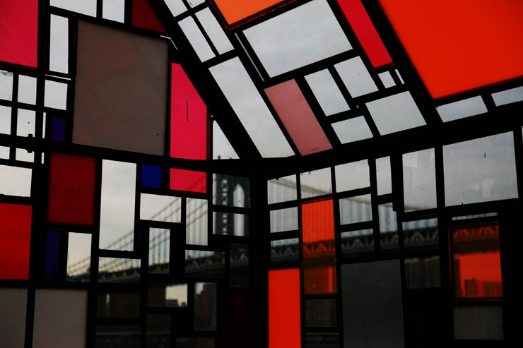 brooklyn-street-art-tom-fruin-jaime-rojo-11-30-14-web-1