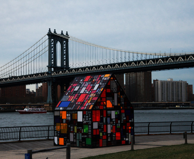 brooklyn-street-art-tom-fruin-jaime-rojo-11-30-14-web