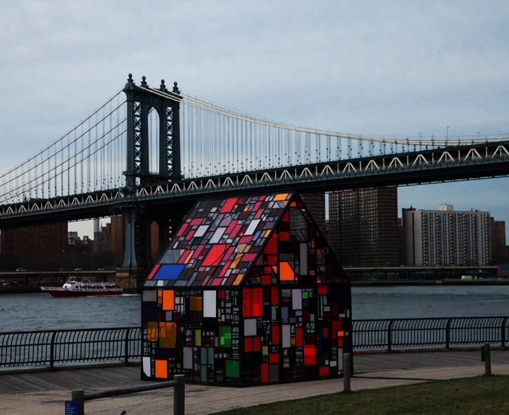 brooklyn-street-art-tom-fruin-jaime-rojo-11-30-14-web