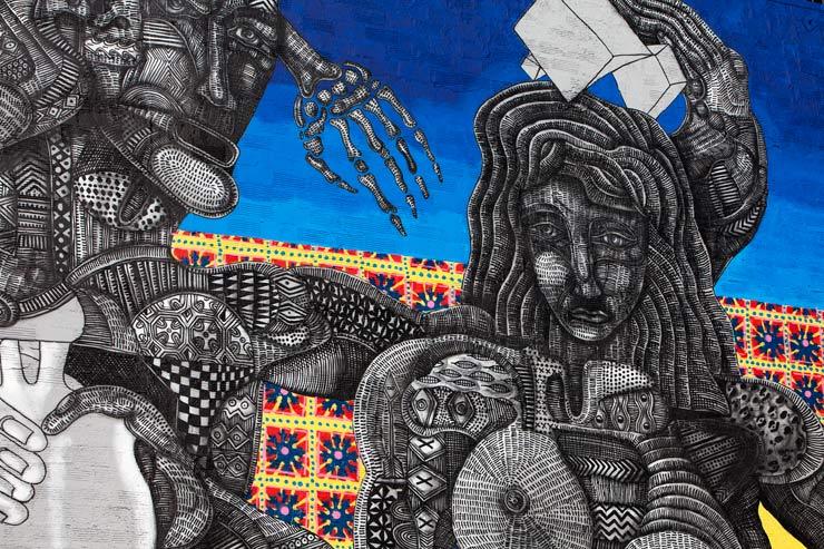 brooklyn-street-art-zio-ziegler-brock-brake-oakland-CA-11-14-web-10