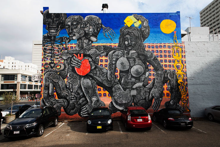 brooklyn-street-art-zio-ziegler-brock-brake-oakland-CA-11-14-web-11