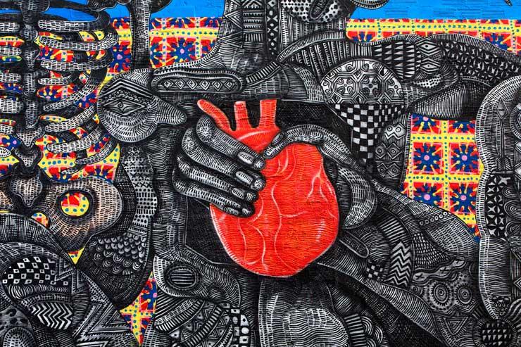 brooklyn-street-art-zio-ziegler-brock-brake-oakland-CA-11-14-web-12