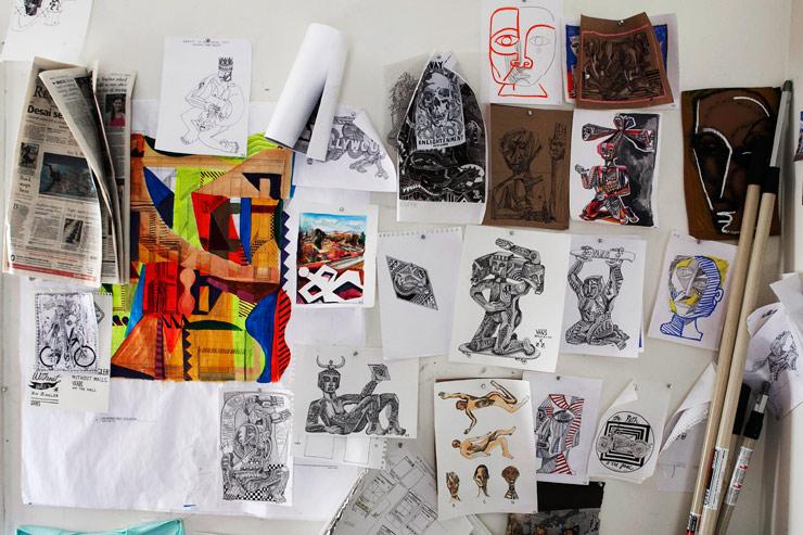 brooklyn-street-art-zio-ziegler-brock-brake-oakland-CA-11-14-web-2