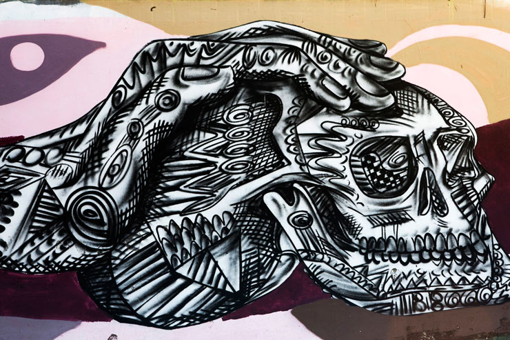 brooklyn-street-art-zio-ziegler-brock-brake-oakland-CA-11-14-web-4