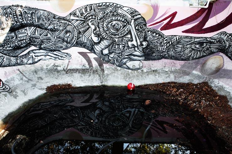 brooklyn-street-art-zio-ziegler-brock-brake-oakland-CA-11-14-web-5