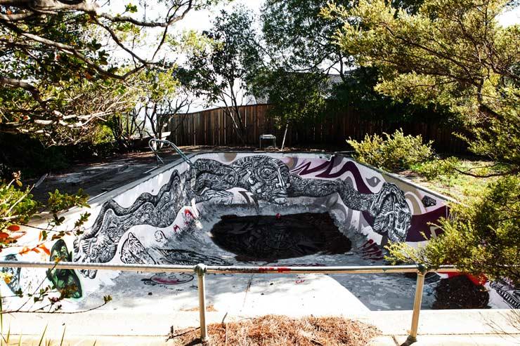 brooklyn-street-art-zio-ziegler-brock-brake-oakland-CA-11-14-web-6