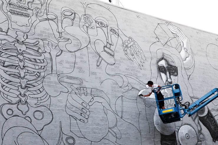 brooklyn-street-art-zio-ziegler-brock-brake-oakland-CA-11-14-web-8