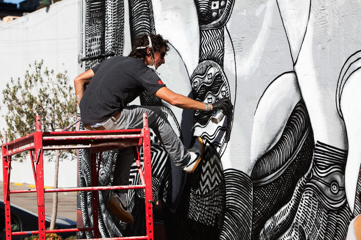 brooklyn-street-art-zio-ziegler-brock-brake-oakland-CA-11-14-web-9
