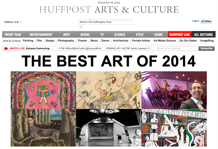 Brooklyn-Street-Art-Huffpost-best-2014-Screen Shot 2014-12-16 at 1.09.07 PM