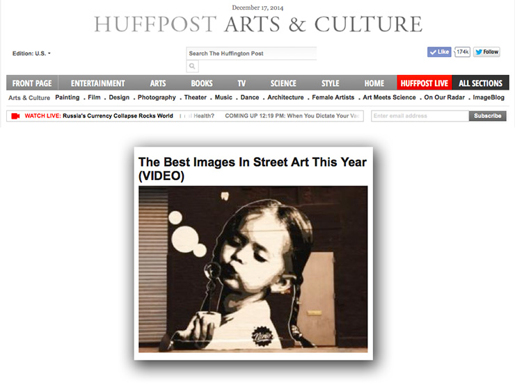 Brooklyn-Street-Art-Huffpost-images-of-year-2014-740-Screen-Shot-2014-12-17-at-11.15.50-AM