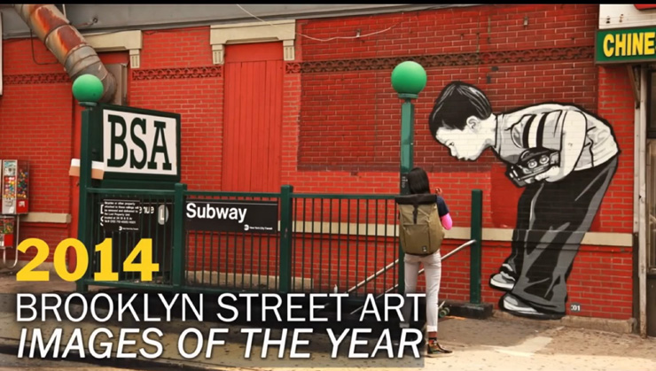 Brooklyn-Street-Art-Images-of-Year-2014-Jaime-Rojo-740-Screen-Shot-2014-12-16-at-9.55
