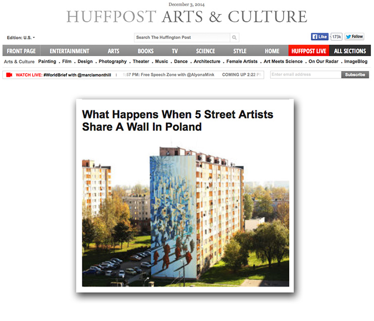 Brooklyn-Street-Art-LODZ-Huffpost-740-Screen Shot 2014-12-03 at 1.47.41 PM