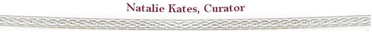 Natalie-Kates