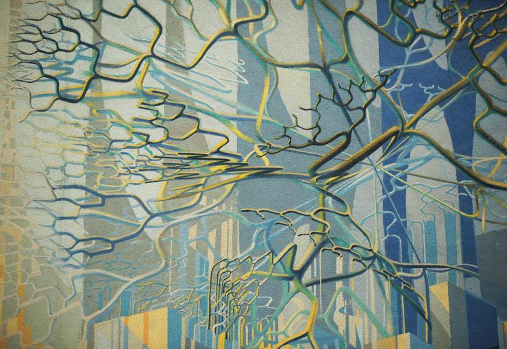brooklyn-street-art-TONE-PROEMBRION-SEPE-CHAZME-CEKAS-Marek-Szymanski-galeria-urban-forms-lodz-poland-2014-web-11