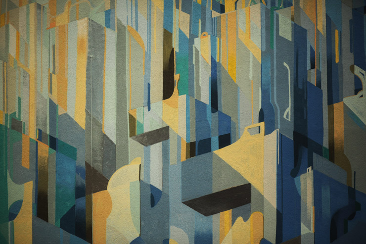 brooklyn-street-art-TONE-PROEMBRION-SEPE-CHAZME-CEKAS-Marek-Szymanski-galeria-urban-forms-lodz-poland-2014-web-12
