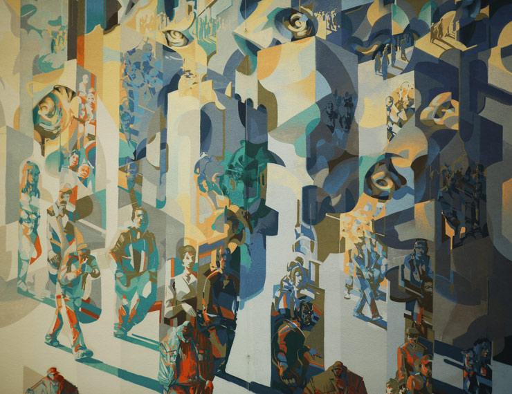 brooklyn-street-art-TONE-PROEMBRION-SEPE-CHAZME-CEKAS-Marek-Szymanski-galeria-urban-forms-lodz-poland-2014-web-4