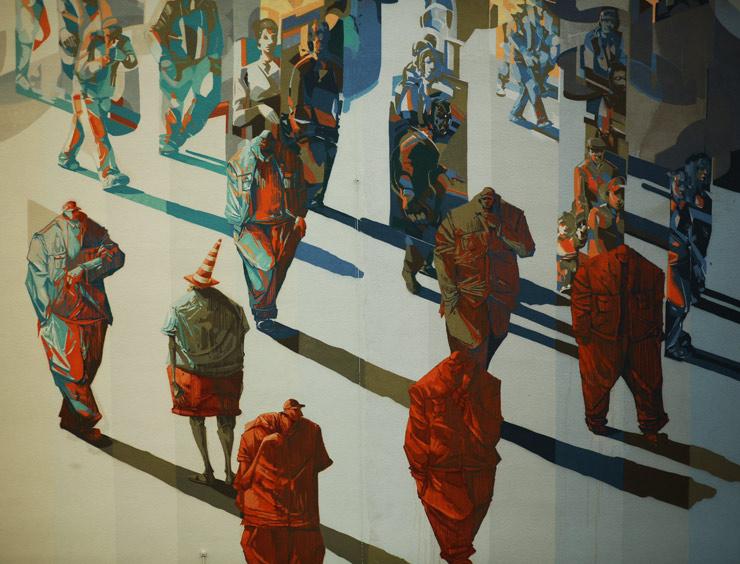 brooklyn-street-art-TONE-PROEMBRION-SEPE-CHAZME-CEKAS-Marek-Szymanski-galeria-urban-forms-lodz-poland-2014-web-5