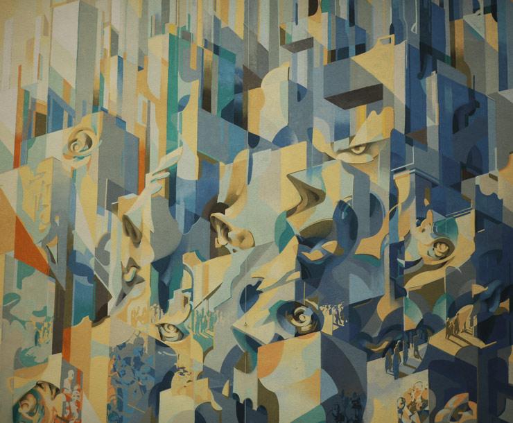 brooklyn-street-art-TONE-PROEMBRION-SEPE-CHAZME-CEKAS-Marek-Szymanski-galeria-urban-forms-lodz-poland-2014-web-8