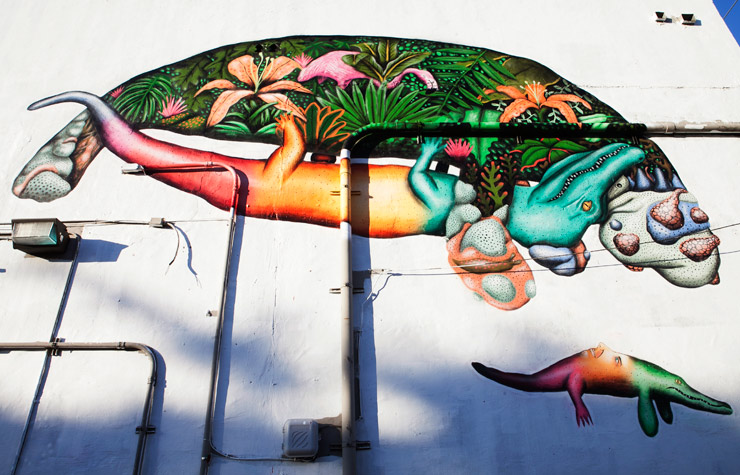 brooklyn-street-art-aaron-glasson-Brock-Brake-art-basel-miami-2014-web-1