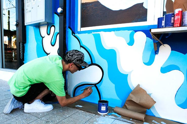 brooklyn-street-art-aaron-kai-Brock-Brake-art-basel-miami-2014-web-1