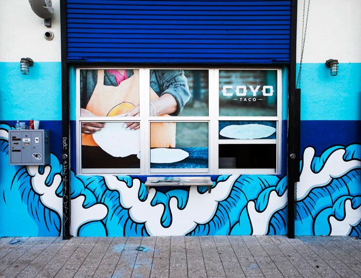 brooklyn-street-art-aaron-kai-Brock-Brake-art-basel-miami-2014-web-2