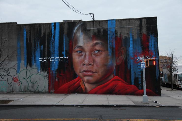 brooklyn-street-art-adnate-jaime-rojo-12-07-14-web-1