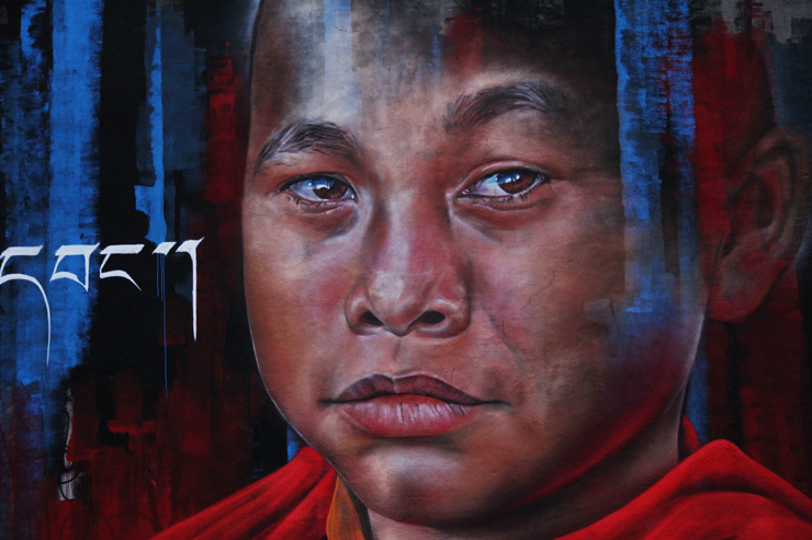 brooklyn-street-art-adnate-jaime-rojo-12-07-14-web-2