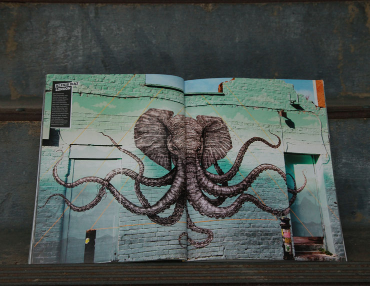 brooklyn-street-art-alexis-diaz-jaime-rojo-art-magazine-12-14-web-7