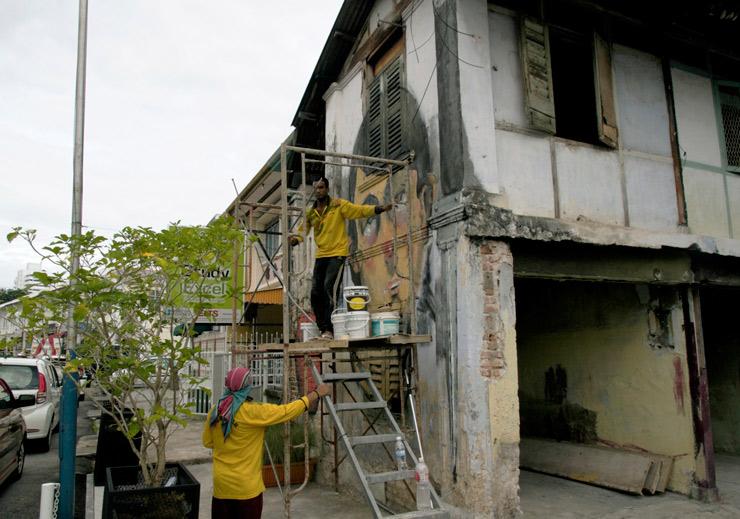 brooklyn-street-art-antanas-dubra-henrik-haven-penag-malaysia-urban-exchange-11-14-web-1