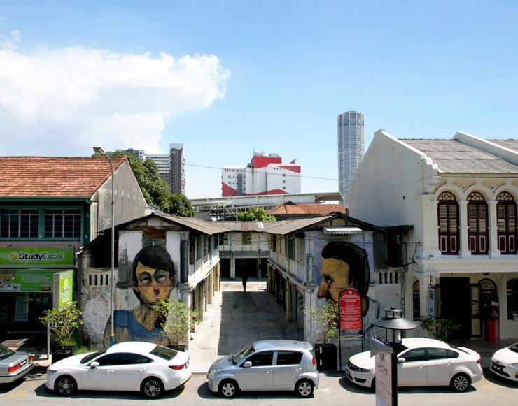 brooklyn-street-art-antanas-dubra-henrik-haven-penag-malaysia-urban-exchange-11-14-web-2