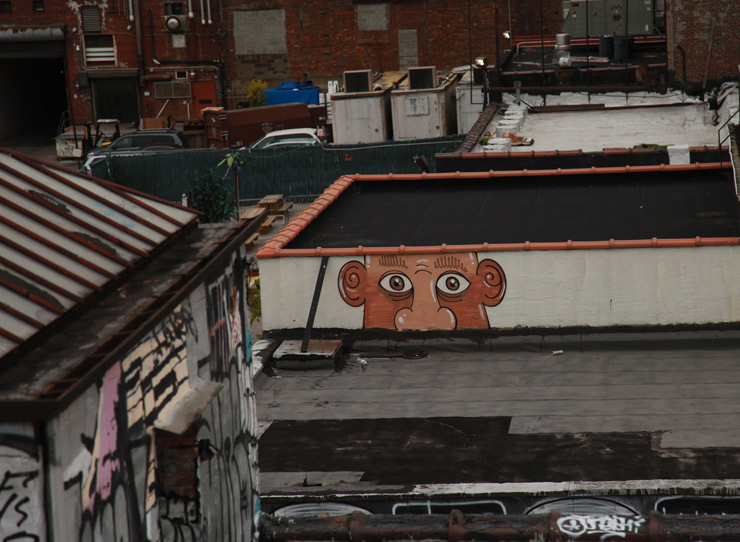 brooklyn-street-art-artist-unknown-jaime-rojo-12-14-14-web