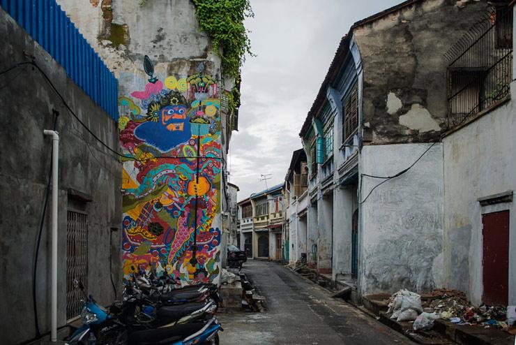 brooklyn-street-art-bibichun-nikko-tan-penag-malaysia-urban-exchange-11-14-web