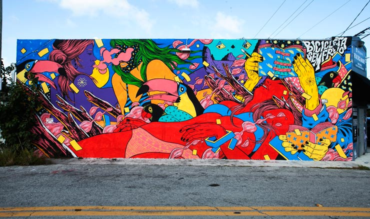 brooklyn-street-art-bicicleta-sem-freio-Brock-Brake-art-basel-miami-2014-web-1