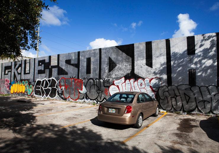 brooklyn-street-art-ckue-soduh-Brock-Brake-art-basel-miami-2014-web-1