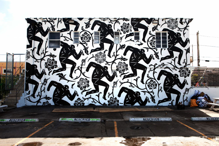 brooklyn-street-art-cleon-peterson-shepard-fairey-Brock-Brake-art-basel-miami-2014-web-2