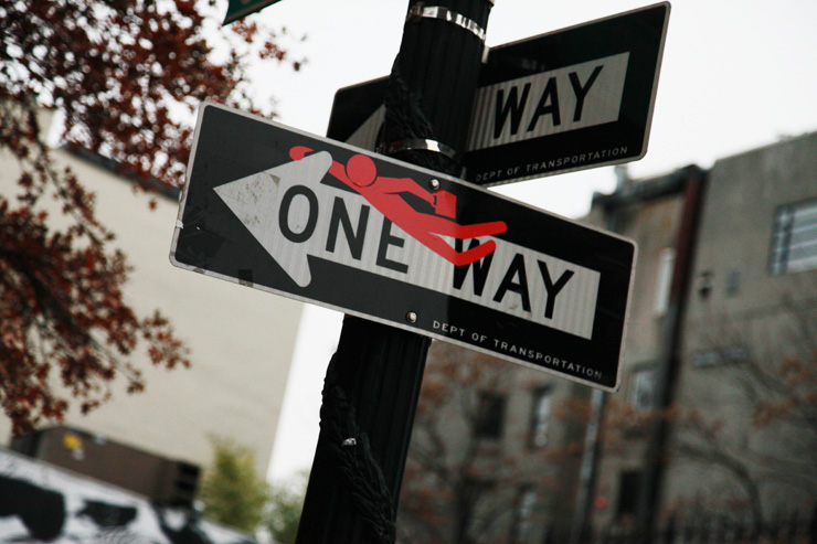 brooklyn-street-art-clet-jaime-rojo-12-07-14-web-1