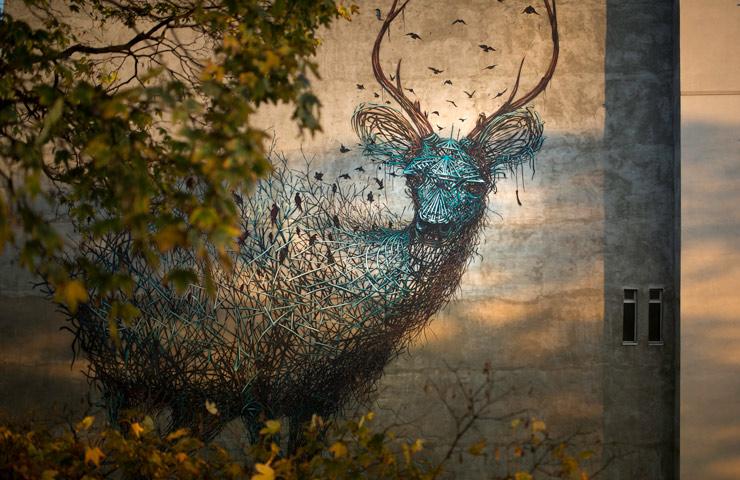 brooklyn-street-art-dal-east-marek-szymansky-lodz-poland-14-from-2014-web