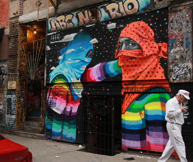 brooklyn-street-art-dasic-jaime-rojo-12-07-14-web