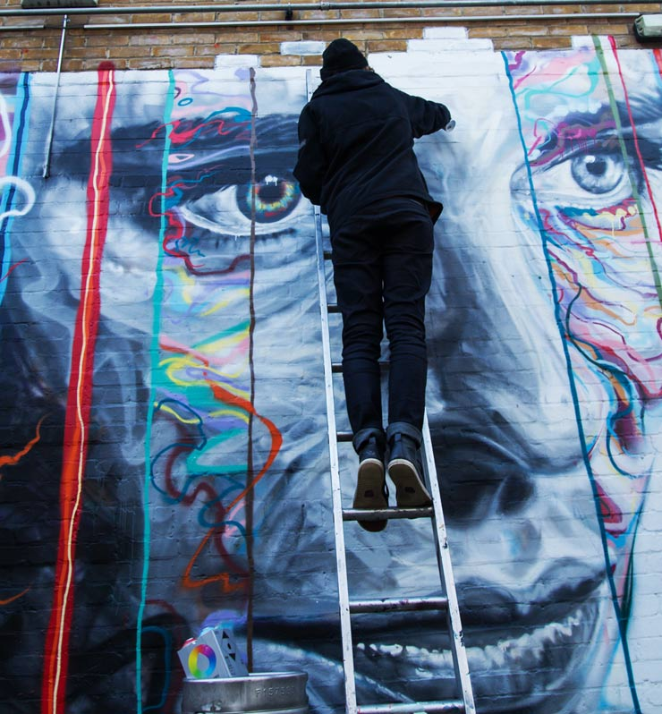 brooklyn-street-art-david-walker-tamara-elha-12-07-14-web-2