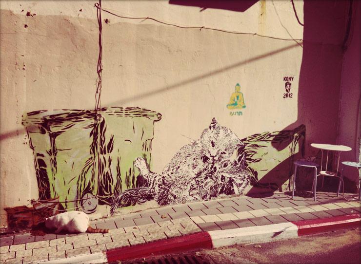 brooklyn-street-art-dede-natalie-kates-tel-aviv-14-from-2014-web