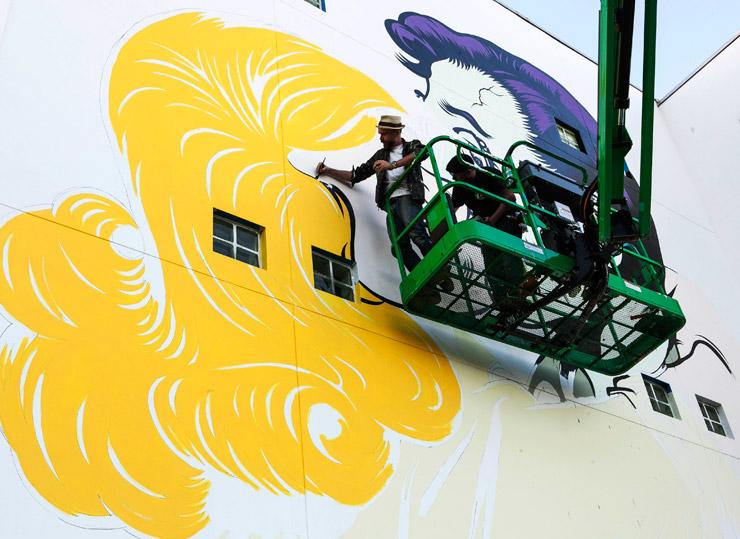 brooklyn-street-art-dface-Brock-Brake-art-basel-miami-2014-web-1