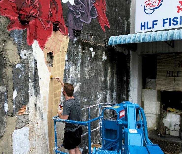 brooklyn-street-art-don-john-henrik-haven-penag-malaysia-urban-exchange-11-14-web-1