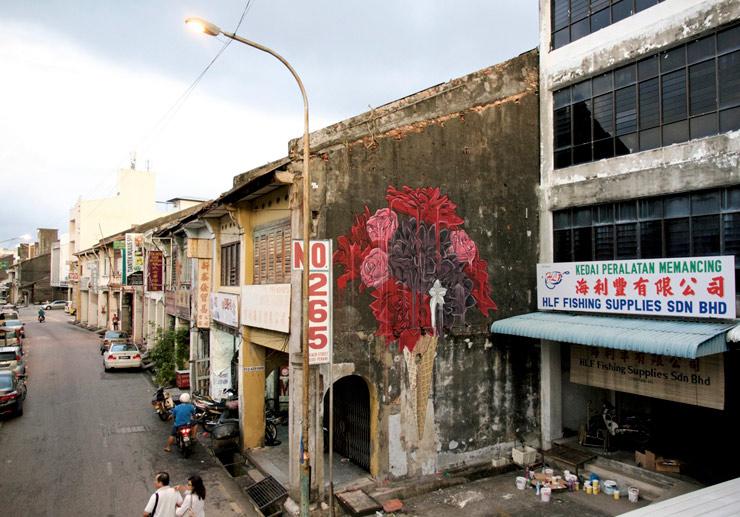 brooklyn-street-art-don-john-henrik-haven-penag-malaysia-urban-exchange-11-14-web-2